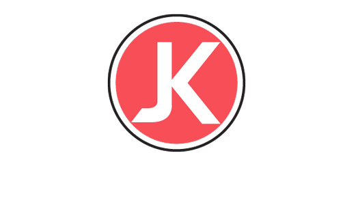 J K Marketing Corp